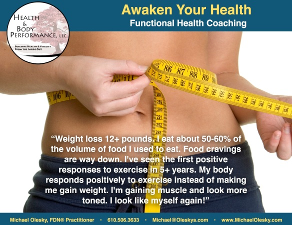 weight-loss-m-mazzeo-jpg