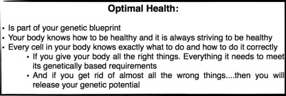 Optimal Health jpg