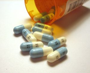 Pharmaceutical-Drugs-Photo-by-Tom-Varco