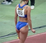 female-sprinter-glute-shot