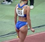 female-sprinter-glute-shot