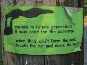 1future-generations1