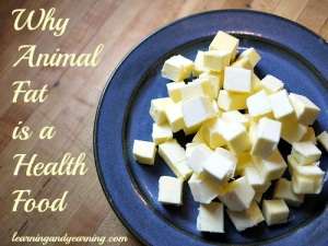 Why-Animal-Fat-is-a-Health-Food