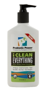 P2Probiotic I_Clean_Everything Image - small