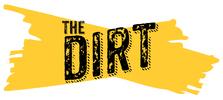TheDirt Logo