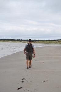 Walk Cowhead sm
