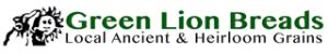 Green-Lion-Banner