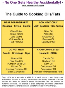 cooking-oils-meme-small