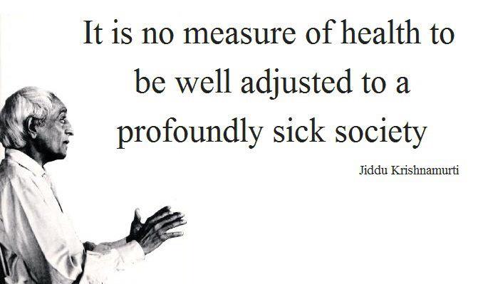 sick-society-jpg